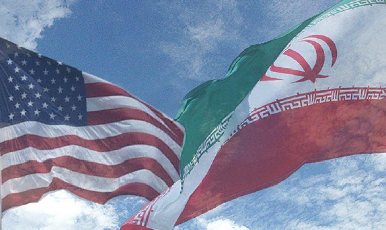 परमाणु समझौते को लेकर ईरान के मंत्री का बड़ा बयान
