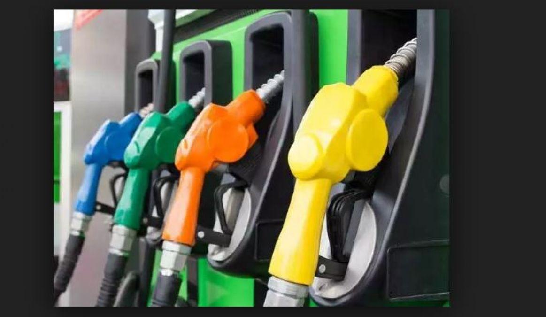 जारी हुई पेट्रोल-डीजल की नयी कीमतें, जानिए आपके शहर के दाम