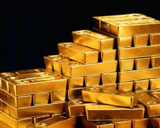 गोल्ड की इस योजना में निवेशक शेयर बाजार से ज्यादा लगा रहे पैसा
