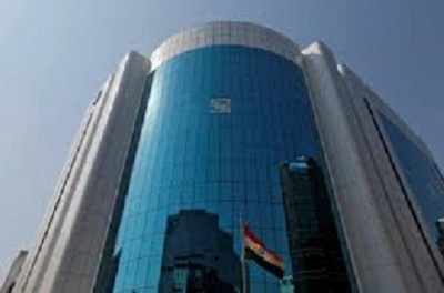 Sebi News: Sebi comes out with framework to promote ease of doing business