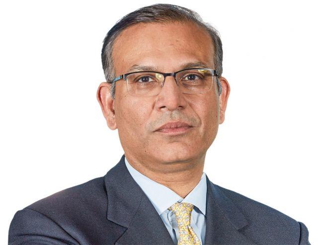 भारतीय निर्यात को प्रतिस्पर्धी बनाने की जरूरत : सिन्हा