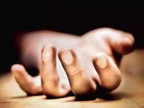 महाराष्ट्र के इस जिले में मिलिट्री इंटेलिजेंस की महिला लेफ्टिनेंट कर्नल की आत्महत्या