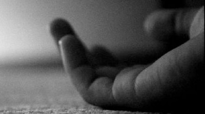 Indore: Woman committed suicide after her husband died of coronavirus