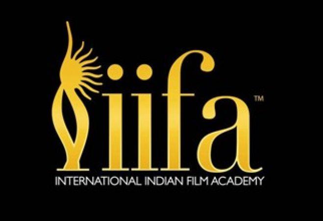 जारी हुई आइफा के डायरेक्टर्स और अभिनेताओं के साथ फिल्मों की नॉमिनेशन सूची
