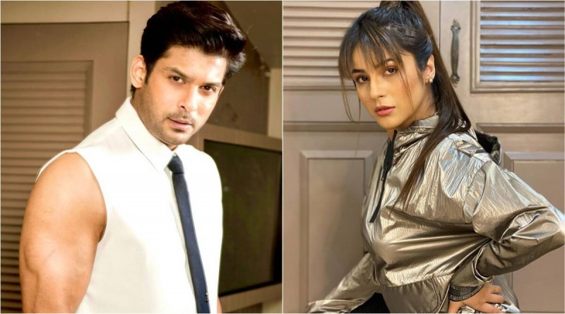 Will Shehnaaz Gill be seen in the film with Sidharth Shukla? Actress reveals truth