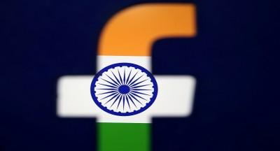 Internet companies need positive regulatory framework, says Ajit Mohan FB India head