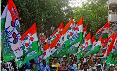 TMC hits out at Modi govt, protest announced against rising fuel prices