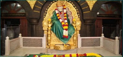 Husband searching for missing wife in Shirdi for 3 years, HC directs for human trafficking investigation