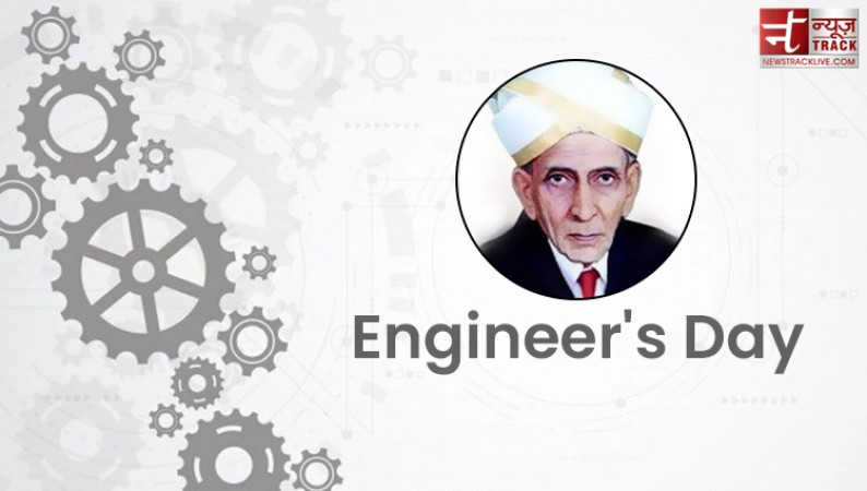 Why Engineers Day is celebrated on September 15, know its history