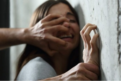 Young divorced woman raped in excuse of getting rented house accused arrested