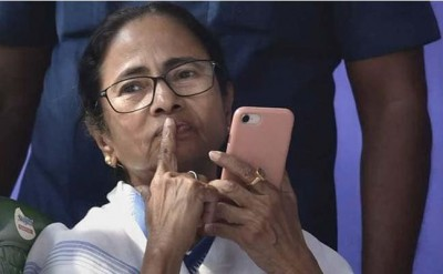 What will Mamata do now? Kolkata High Court issues major order on 'Bengal violence'
