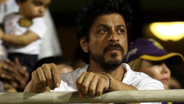 शाहरुख खान को लगा झटका, नहीं देख पाएंगे कानुपर वनडे मैच