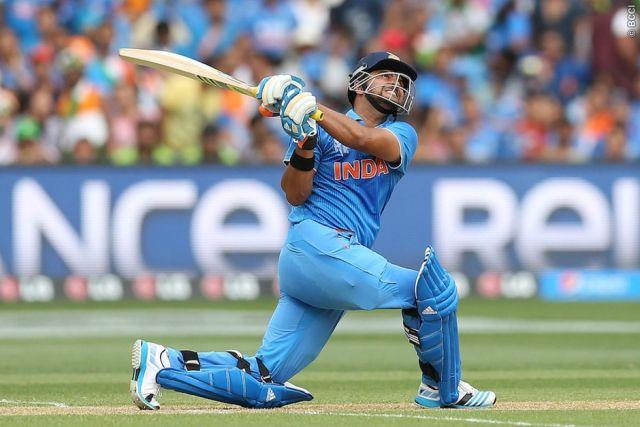 भारत A ने बांग्लादेश A को 96 रन से करारी शिकस्त दी