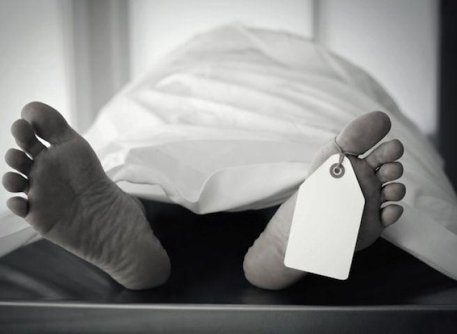 समय पर उपचार न मिलने से प्रोफेसर की मौत, बैठाई जांच