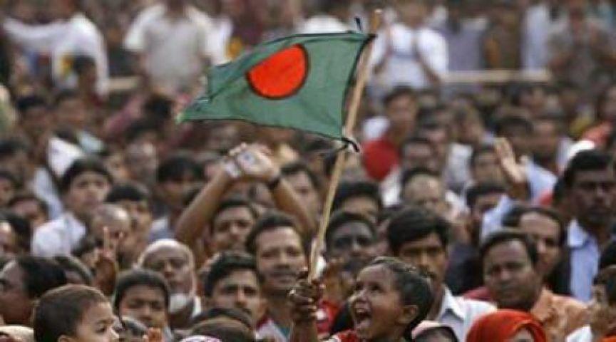 बांग्लादेश : निज़ामी को दी जा सकती है किसी भी वक़्त फांसी