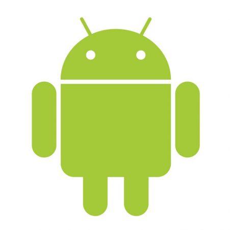 एंड्रॉयड वन अब इन स्मार्टफोन में भी आने लगा है