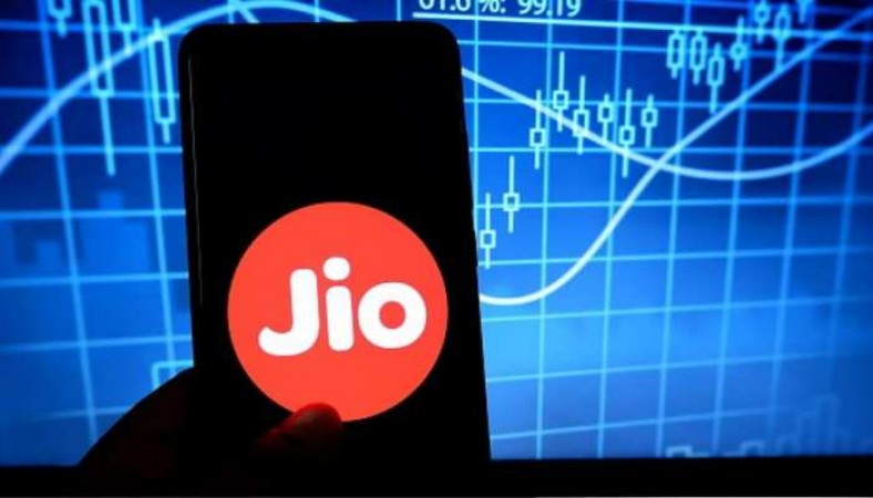 Shock Jio users! Neither internet nor calls, people took out anger on Twitter