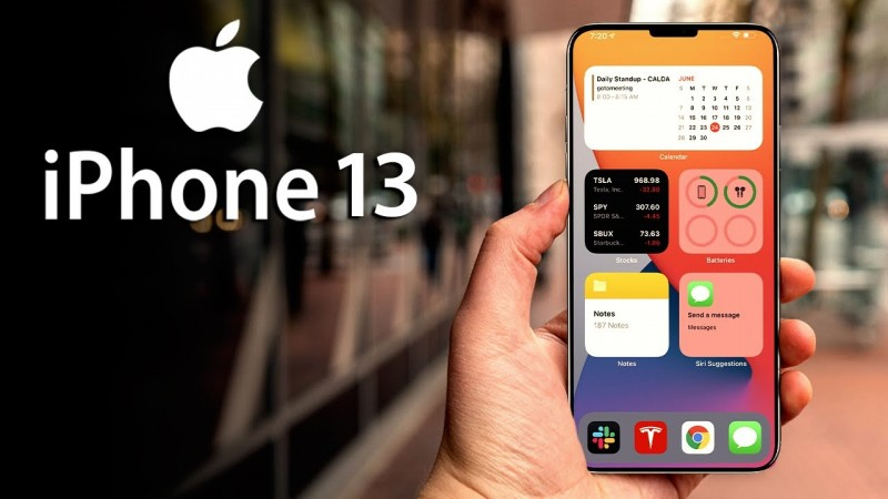 Apple iPhone 13 users will be able to text and call without network, Here's is how